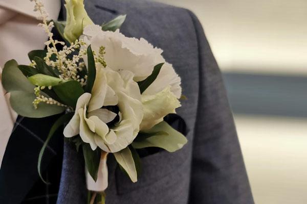 corsage-bloem-bruiloft-leerdam-bloemist