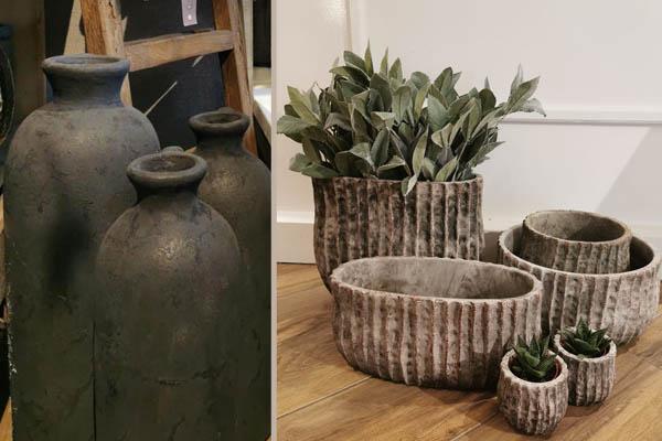 pot-potten-kruiken-vazen-ptmd-keramiek-stoer-landelijk