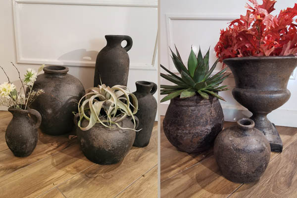 pot-ton-potterie-planten-kruiken-stoer-landelijk-sober