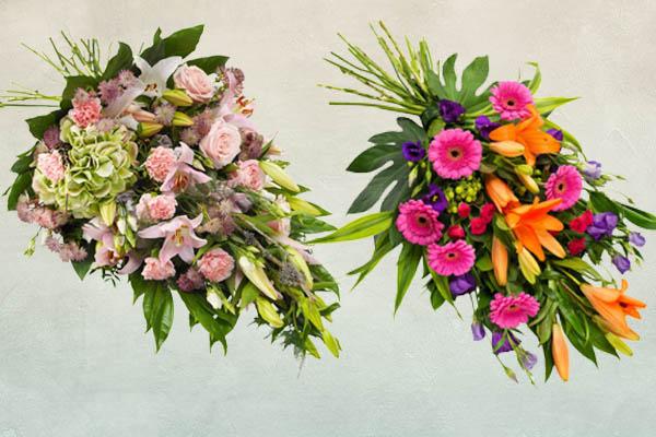rouwboeket-rouwbloemen-afscheidsbloemen-boeket