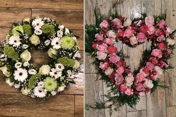rouwkrans-hart-bloemen-rozen-afscheidsbloemen-bloemen