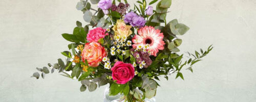 zakelijk-leerdam-bloemen