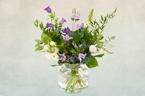 zakelijke-abonnement-bloemen-leerdam