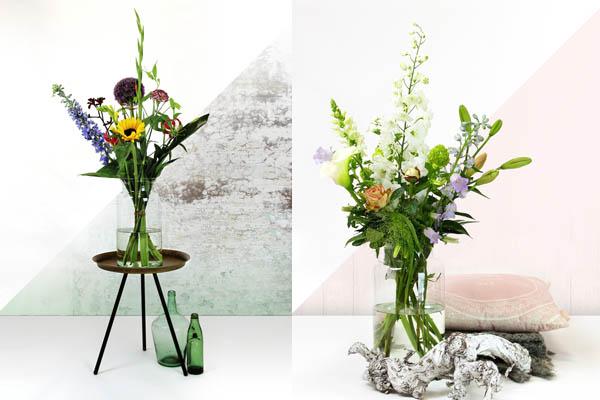 zakelijke-bloemen-abonnement-leerdam